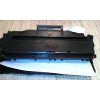 Картридж SAMSUNG ML-4500D3/SEE