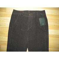 РАСПРОДАЖА, СКИДКА 35 %!!! Мужские брюки итальянского бренда МОМА, 100 % оригинальные