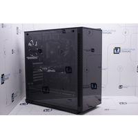 ПК DeepCool -3861 Core i7-7700K (16Gb, 250Gb SSD + 3Tb HDD, GTX 1060 6Gb).Гарантия