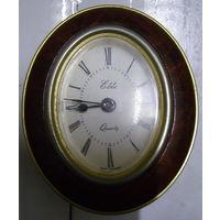 Часы  EBLE