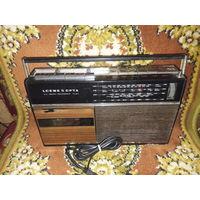 Радио LOEWE OPTA TC 80