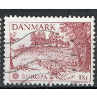 Дания 67