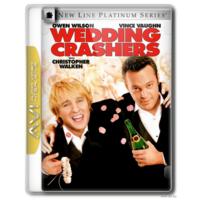 Незваные гости / Wedding Crashers (2005)