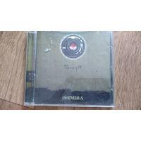 "OSIMIRA CD ""Прошча"""