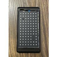 Рамка дисплея Sony C1905 (оригинал) 1272-3743