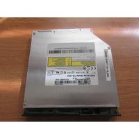 Samsung R720 привод dvdrw ba96-0407a