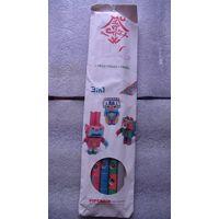 Японская игрушка. распродажа