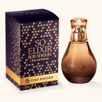Парфюерная вода So Elixir Bois Sensuel 30мл