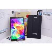 8.4'' Samsung Galaxy Tab S 8.4 16GB LTE (3Gb, 2560 x 1600). Гарантия.