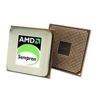 Процессор AMD SDA2600AI02BX Soket 754