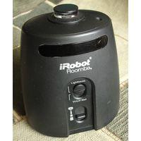 Координатор движения (Маяк) для пылесоса  iRobot Roomba.