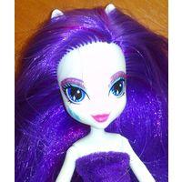 Кукла Рарити шарнирная