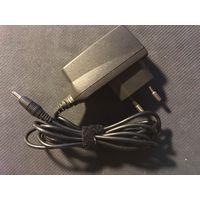 Оригинальное зарядное устройство для телефона nokia с толстым штекером