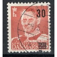 Дания 77