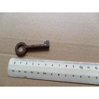 Ключ (32)