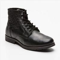 РАСПРОДАЖА, СКИДКА 20 %!!! Кожаные ботинки французского бренда REDSKINS, 100 % оригинальные