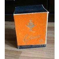 Самовар сувенир СССР Ясная поляна в бархатной коробке Экспортный как новый Распродажа Большое снижение цен на многие лоты