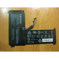 Lenovo IDEAPAD 120S аккумулятор 0813007, 5B10P23779