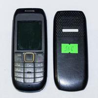 116 Телефон Nokia 1616-2 (RH-125). По запчастям, разборка