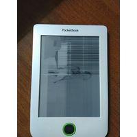 Электронная книга PocketBook 614 (ремонт)