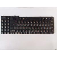 Клавиатура для ноутбуков Asus K56,M57,M570,G50,G70 Серии Asus K56 M57A M570A M57U M570U G70 G50MP-03753US6528A (905497)