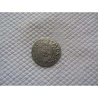 Полторак 1625 ( Z4 )