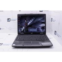 "17.1"" Acer Extensa 7630Z на Intel Pentium T3400 (4Gb, 250Gb, 1440 x 900). Гарантия."