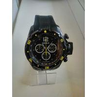 Часы Doxa Швейцария
