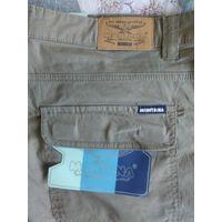 Летние штаны Montana W38 L34