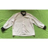 Рубашка р.98-116