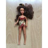 Starr Model Agency (1996-1997), Jakks Pacific/ Barbie/ Барби