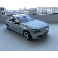 BMW 550i F10 Norev 1-18