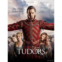 Тюдоры / The Tudors. 1.2.3.4 сезоны полностью в идеальном качестве. Скриншоты внутри