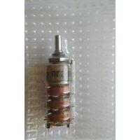Переключатель поворотный ПГ2-11-6П6НВ