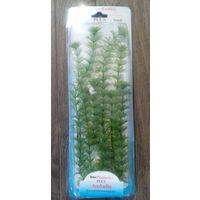 Аквариумное растение новое фирмы Tetra.