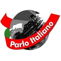 Итальянский язык - подборка из 55 учебных пособий для среднего и продвинутого уровня