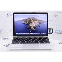 Apple Macbook A1534 (Retina 12, 2017) на Intel Core M3-7Y32 (8Gb, SSD 256Gb). Гарантия
