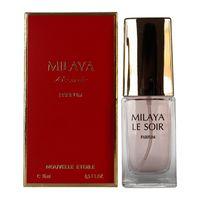 НОВАЯ ЗАРЯ Милая Вечером (Milaya Le Soir) Духи (Parfum) спрей 16мл