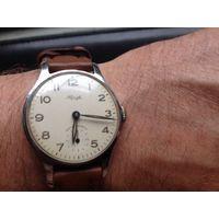 Часы Кинзли Германия