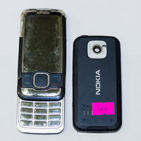 304 Телефон Nokia 7610s (RM-354). По запчастям, разборка