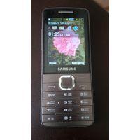 Мобильный телефон Samsung GT-S5610