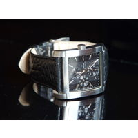 Испанские часы Festina F16235