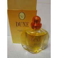 Dune . Christian Dior . 100 мл