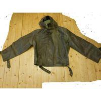 Куртка озк