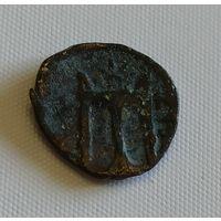 Мелкая античная бронза