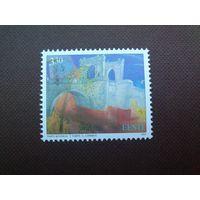Эстония 1997 г.