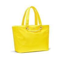 Яркая сумка victoria secret