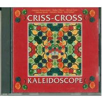 CD Criss-Cross - Kaleidoscope (25 Mar. 2008)