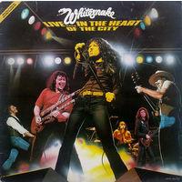 Whitesnake-Live(2Cd)