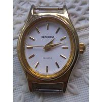 Часы женские 1